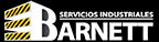 Barnett Servicios Industriales SpA